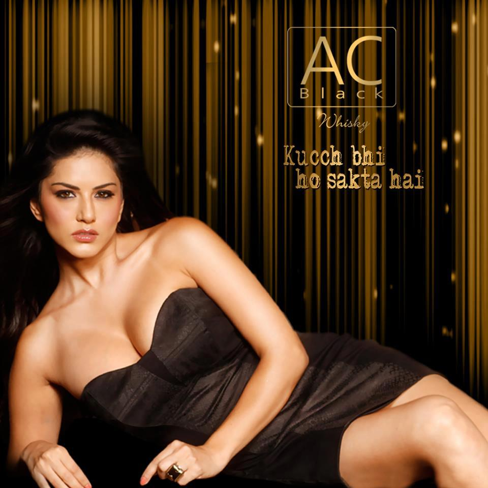 Sunny Leone Is The Famous Pornstar In World She A Punjabi Girl