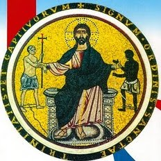Orden de la Santísima Trinidad