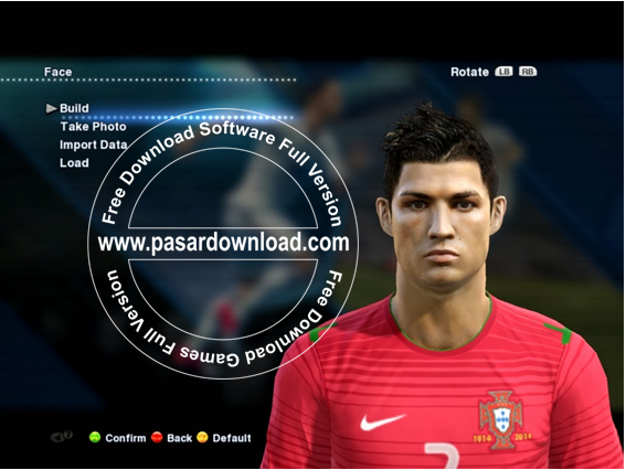 Update+Terbaru+PES+2013+SUN+Patch+1.01+Full+Winter+Transfer+20144.png