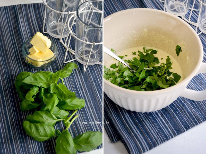 Sommerküche Ohne Kochen : Leichte sommerküche cherrytomaten tarte u martha s