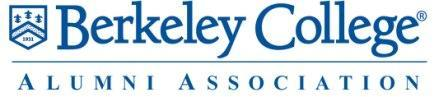 Berkeley College Alumni Relations