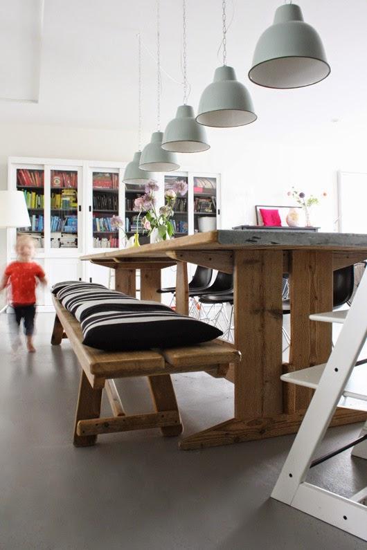 Scandimagdeco le blog maison de famille en hollande for Deco maison de famille
