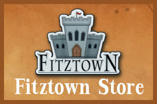 fitztown+store.jpg