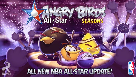 how-to-download-angry-birds-seasons-for-free-on-iphone-ipad-without-jailbreak