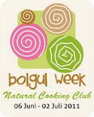 Bolgul Week