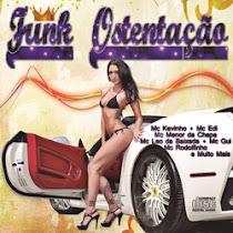 Funk Ostenta%C3%A7%C3%A3o Frente Funk Ostentação 2013