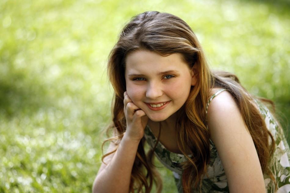 Abigail Child Net Worth