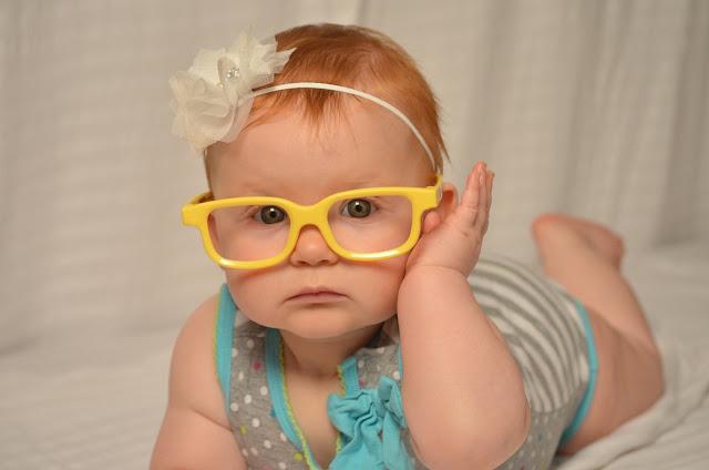 subvencion gafas niños valencia
