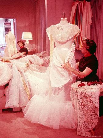 grace kelly dresses. grace kelly dress patterns.