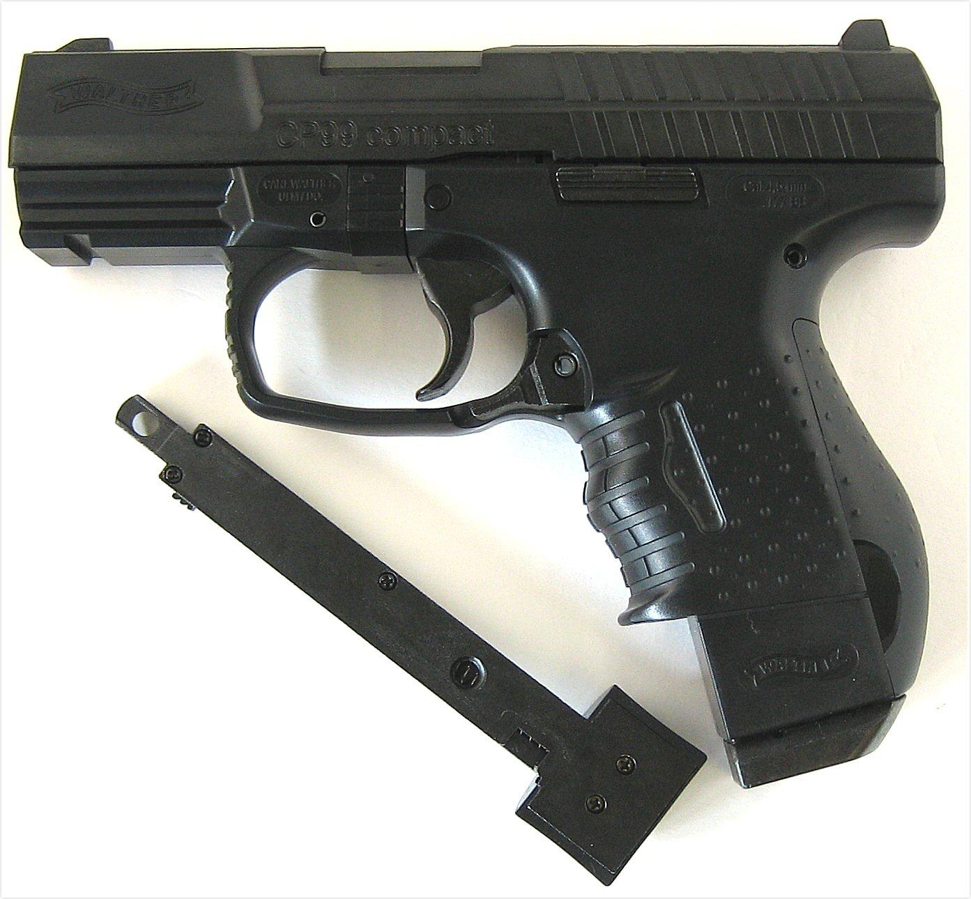 Decreto porte de armas no requiere permiso ni carnet para for Interior y policia porte y tenencia