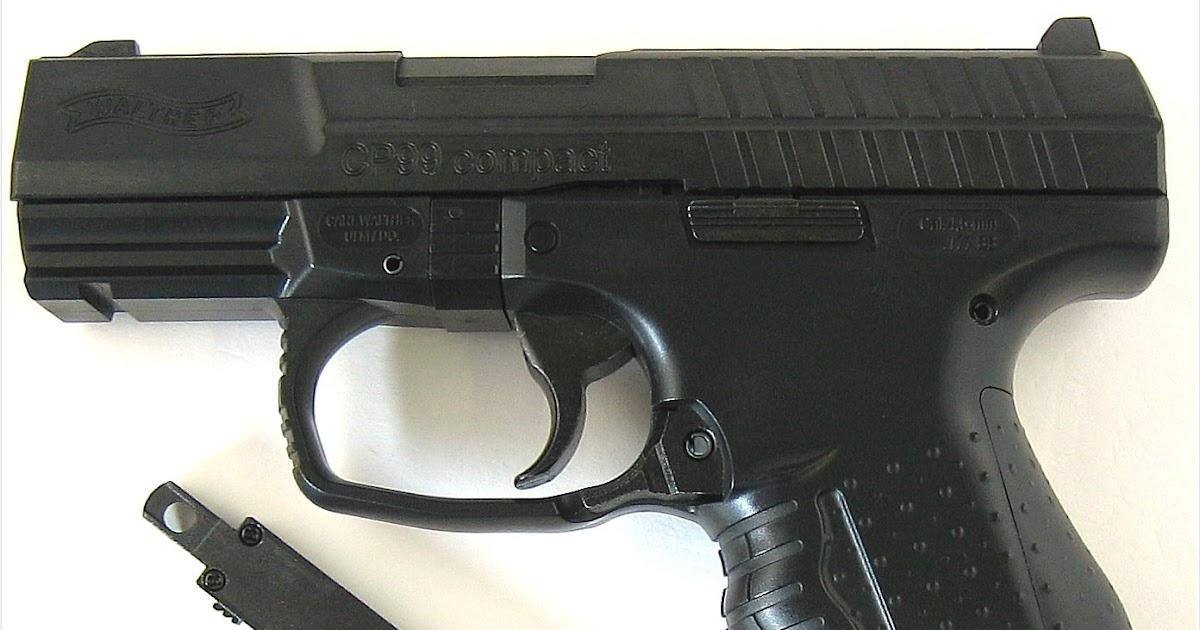 Decreto porte de armas no requiere permiso ni carnet para for Porte y tenencia de armas