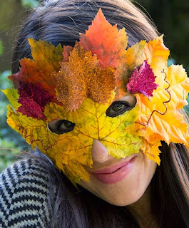 http://www.moonfrye.com/diy/make-your-own-fall-leaf-masks/