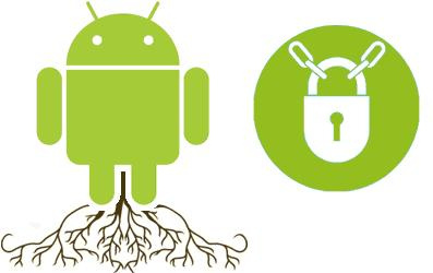 Android Rooting Precautions