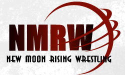 New Moon Rising Radio