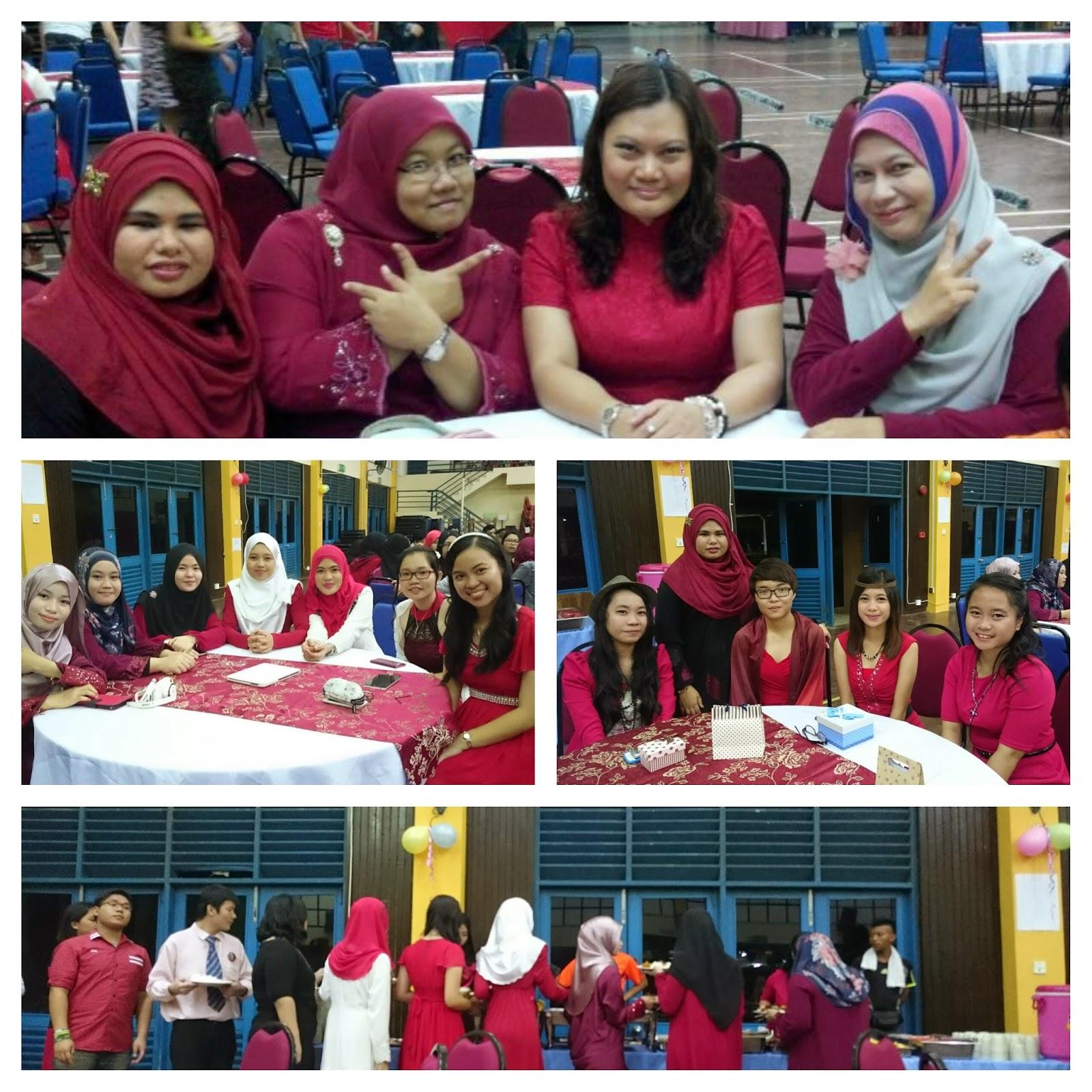 Kolej Matrikulasi Sarawak
