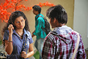 Pora Pove Movie photos Gallery-thumbnail-1