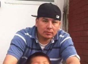 single men in lakota Beautifull american native men,best looking men in the world watch part 2 here: racist coments will.