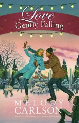 Love Gently Falling book Review