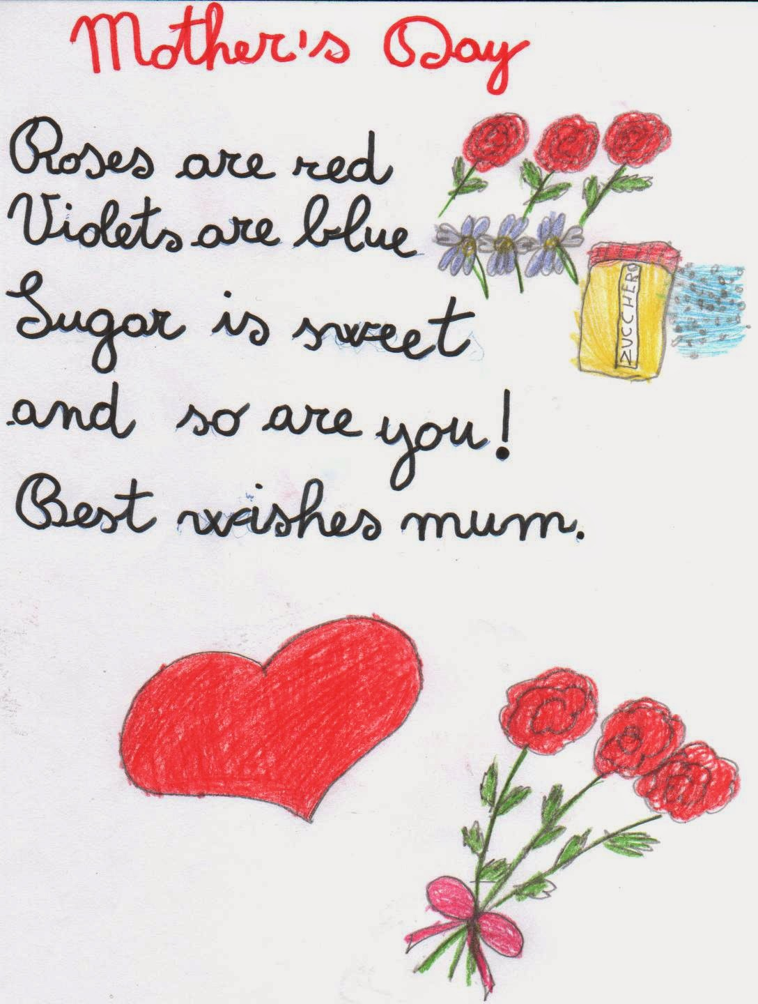 Inspirational Quotes For Mothers Mothers Day Quotes For 2014  Famous Amazing Inspirational Quotes