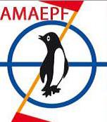 AMAEPF