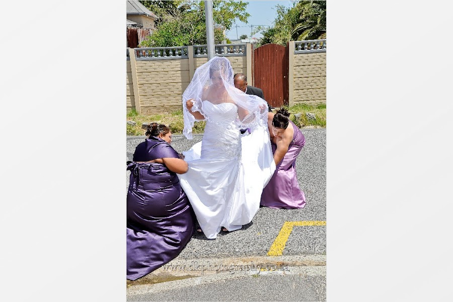 DK Photography Slideshow-128 Maralda & Andre's Wedding in  The Guinea Fowl Restaurant  Cape Town Wedding photographer