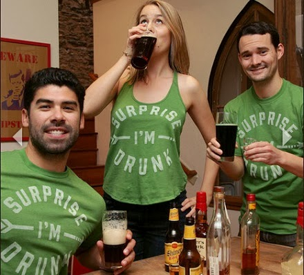 http://www.thechivery.com/products/irish-surprise-im-drunk
