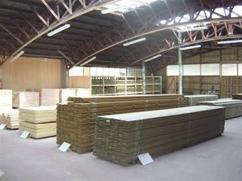 Le magasin d 39 usine des ateliers latisse bergerac les magasins d 39 usine en france - Liste des magasins d usine en france ...