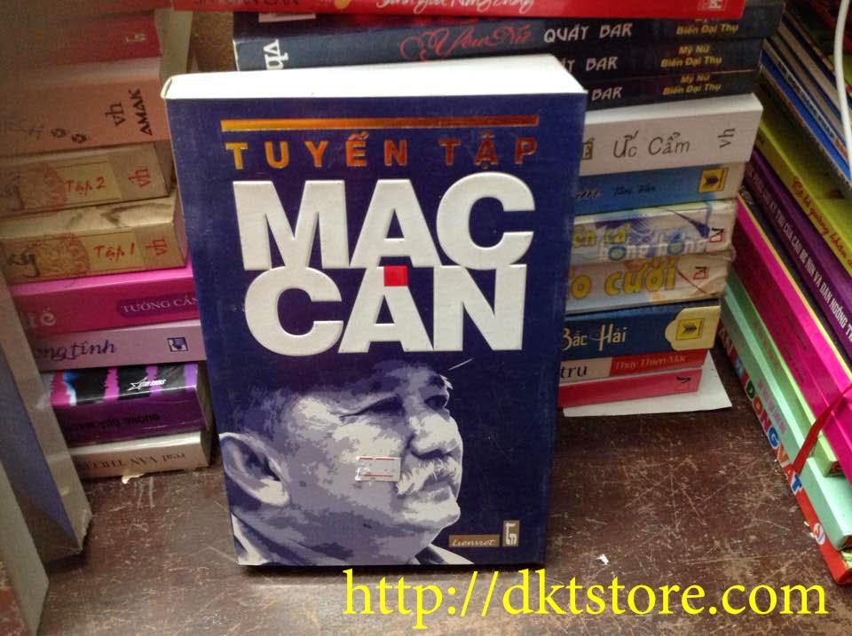 Mua sách cũ online giá rẻ tại Hà Nội | Sách giảm giá
