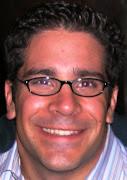 Dr. Matthew Ajemian