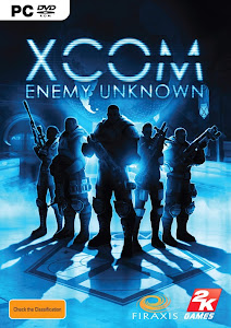 Download - Jogo XCOM Enemy Within-RELOADED PC (2013)