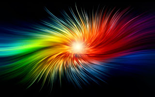 colors splash background for photoshop
