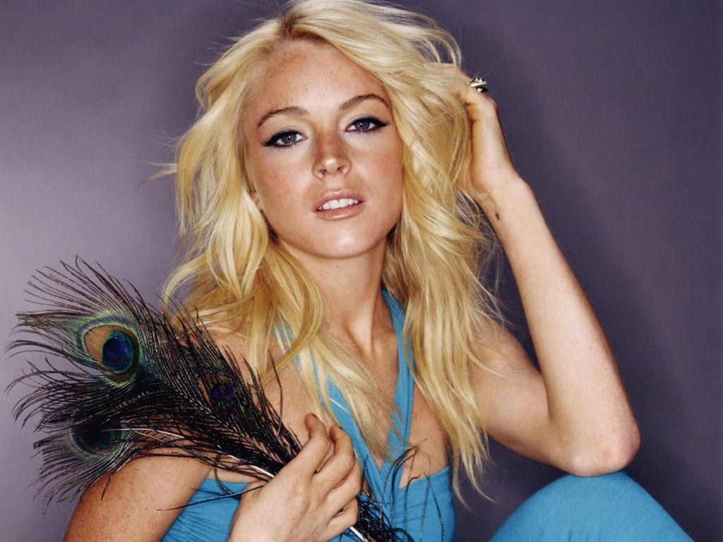 http://4.bp.blogspot.com/-79meModICI0/TWVpVOuIj9I/AAAAAAAAAG8/UjLIw924hDI/s1600/Lindsay-Lohan-Pic-157.jpg