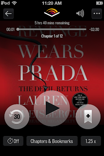 http://www.amazon.com/Revenge-Wears-Prada-Devil-Returns-ebook/dp/B00A285UVY