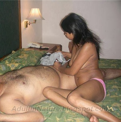 Desi Teen Sex with Horny Uncle indianudesi.com