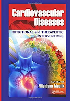 http://www.kingcheapebooks.com/2015/05/cardiovascular-diseases-nutritional-and.html