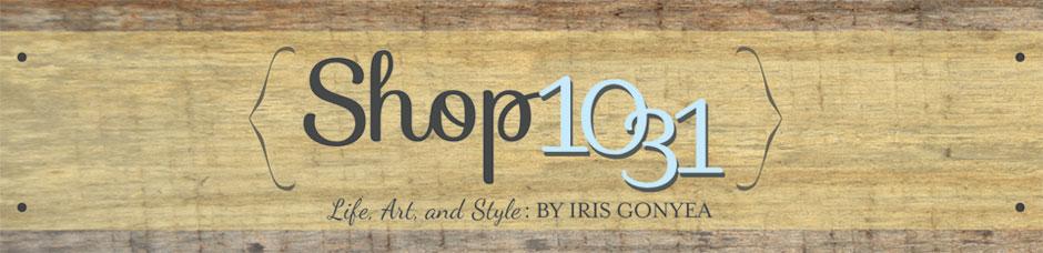 shop1031