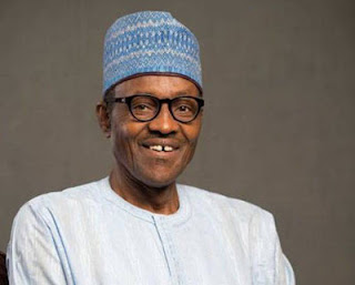 The law must be supreme, everyone must respect the law – Buhari