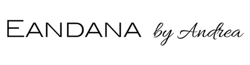Eandana by Andrea