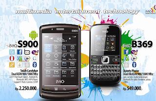 kelebihan dan kekurangan gadget terbaru 2013 harga nokia 2220 baru dan