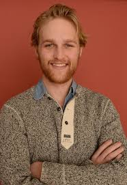 Wyatt Russell Height - How Tall