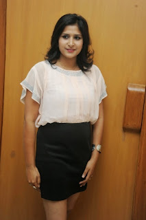 Kusubhu Pictures in Mini Skirt at Bhandook Movie Song Launch | ~ Bollywood and South Indian Cinema Actress Exclusive Picture Galleries