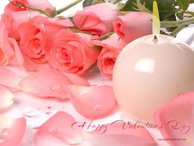 FELIZ DIA DE SAN VALENTIN Happy_valentines_day_roses-12635