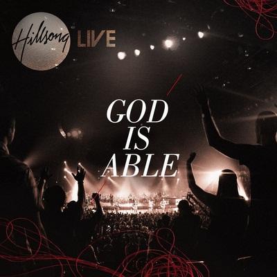 God is able hillsong mp3