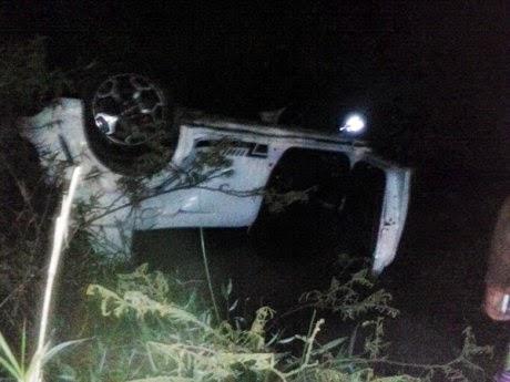 jovem-de-mutuipe-morre-em-acidente-provocado-por-carro-desgovernado