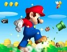 Super Flash Mario igrice-Super Mario games