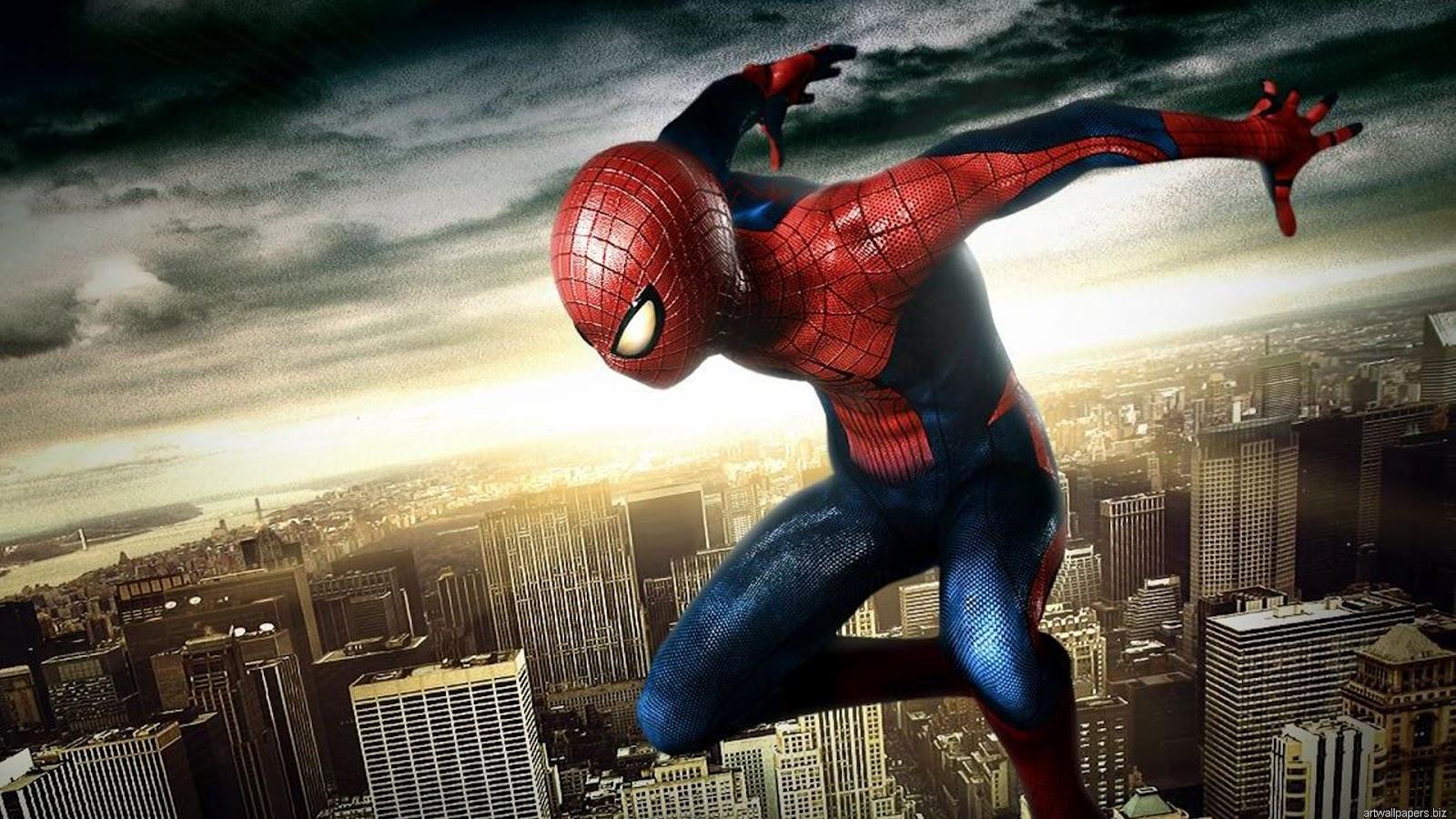 http://4.bp.blogspot.com/-79uEhUdi79w/T7QJZZhNFLI/AAAAAAAAFXg/Ca_c3x8wVf0/s1600/The+Amazing+Spider-Man+(2012)+Wallpaper.jpg