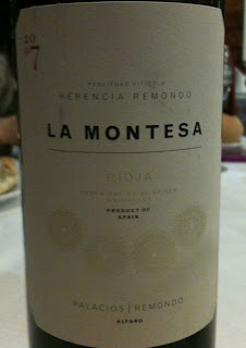la-montesa-2007-rioja-tinto