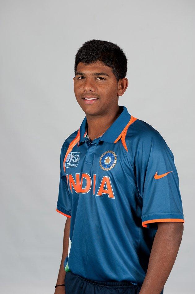 U19-Cricket-World-Cup-Akhil-Herwadkar