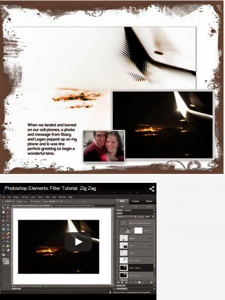 http://4.bp.blogspot.com/-79zT6ZnMibQ/VKsoRZKYXcI/AAAAAAAAmJI/jQU4dRdKeWg/s1600/ZigZag%2BFilter%2BTutorial%2BPhotoshop.JPG