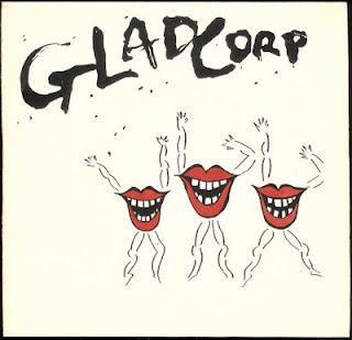 Glad Corp (1983)